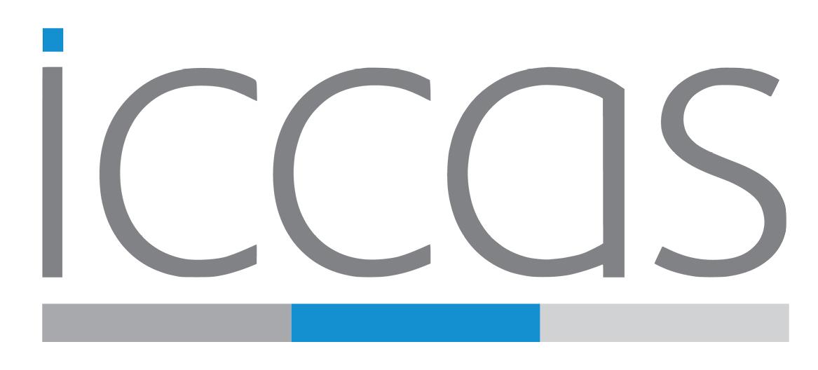 Logo ICCAS