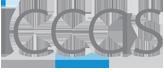 ICCAS Logo