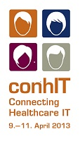 conhIT2013_Logo_Claim_Datum_de~2klein