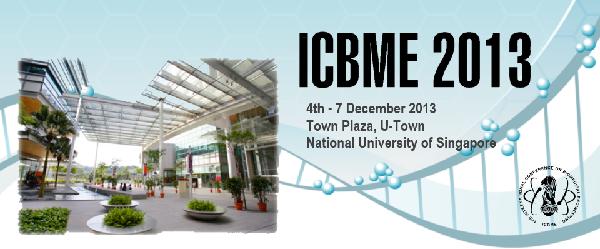 header ICBME