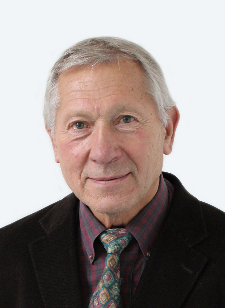 Prof. Dr. Heinz U. Lemke : Board member