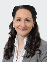 Sandra von Sachsen