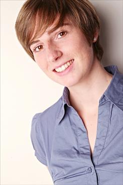 Franziska Busch : Employee May 2013 - December 2014 in PascAL