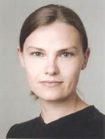 Kathrin Scholz : Public Relations