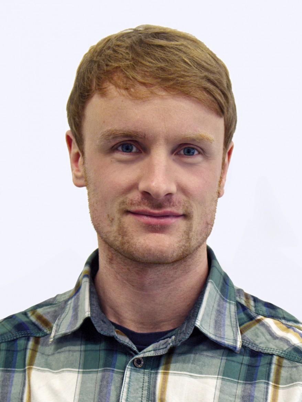 Klemens Birnbaum : Guest researcher - Model-based Automation and Integration