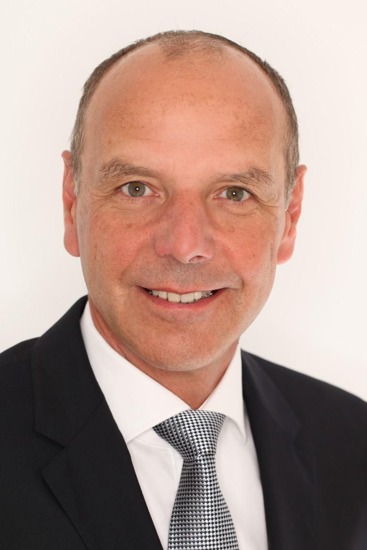 Prof. Dr. med. Gerhard Hindricks : Clinical Advisor | Heart Interventions