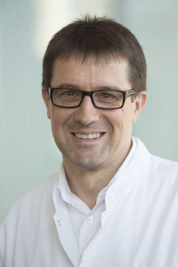 Prof. Dr.-Ing. Bernhard Sattler : Biomedical Engineering and Medical Physics Advisor | Nuclear Medicine, Molecular Imaging