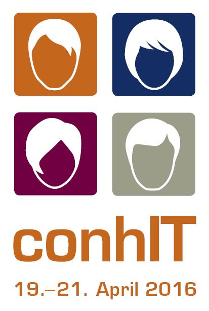 conhIT2016_Logo_Datum