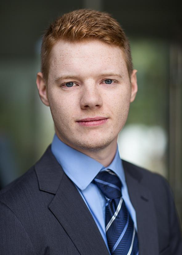 Reinhard Fuchs : Model-based Automation and Integration - BIOPASS