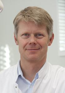 Prof. Dr. med. dent. Rainer Haak, MME : Clinical Advisor | Dentistry