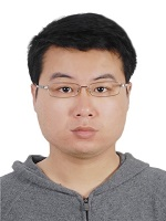Shaonan Hu : Guest researcher - Computer-assisted Image-based Interventions