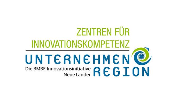 ZIK Logo