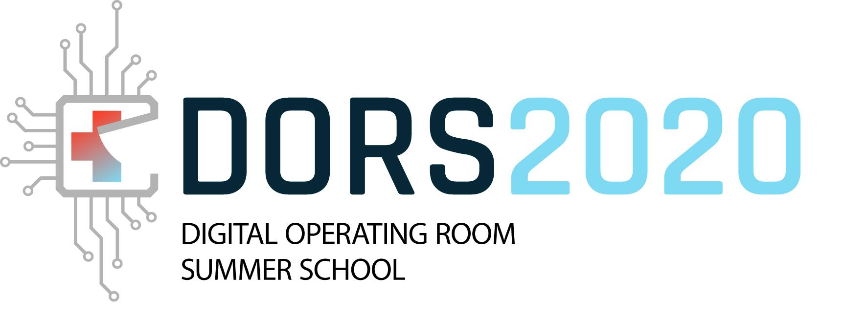 https://www.iccas.de/wp-content/uploads/2019/01/DORS-Logo-2020.jpg